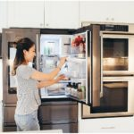 Counter Depth French Door Refrigerator Reviews: How to select the right one?