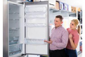 Best Top Freezer Refrigerator of 2019