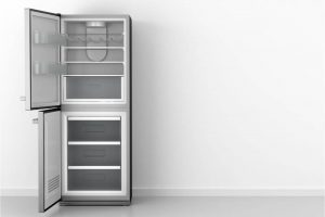 Why Your Mini-Fridge Isn't Cooling Down and How to Fix It