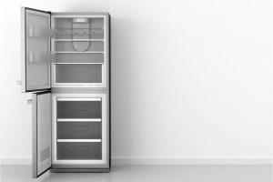 Top 3 Picks for the Best Bottom Freezer Refrigerators in 2020