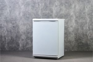 Best Mini Fridge – Complete Reviews and Comparisons