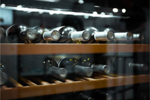 Thermal Electric CCWT080MB 8-Bottle Wine Cellar Review