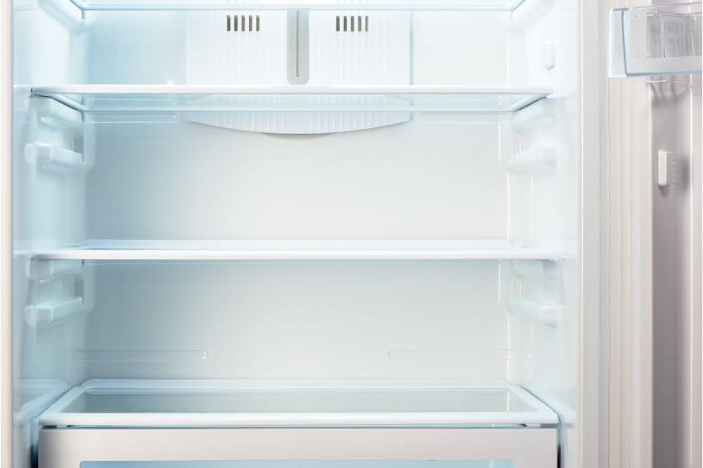 How Often Should a Refrigerator Cycle On and Off